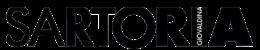 ABITI DA SPOSA GIOVALDINA CIFOLA Logo
